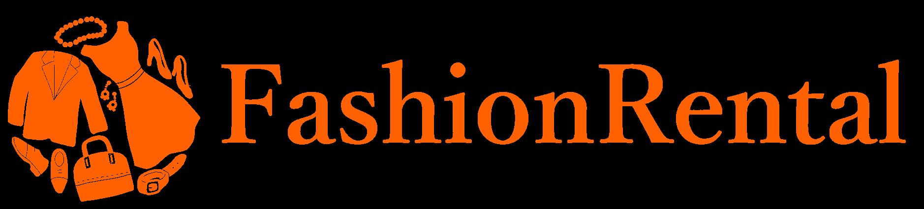 ファッションレンタルラボ