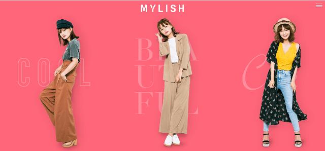 MYLISH